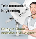 Telecommunication Engineering