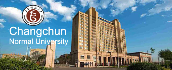 Changchun Normal University
