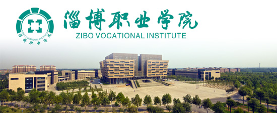Zibo Vocational Institute