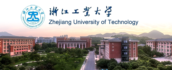 Zhejiang University of Technology